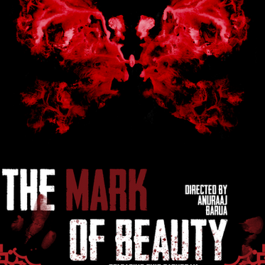 Episode 12 // The Mark of Beauty