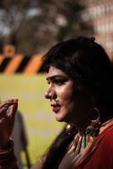 Sanyam Varun