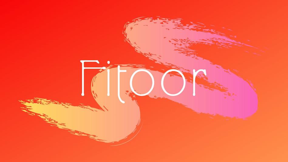 Fitoor.jpg