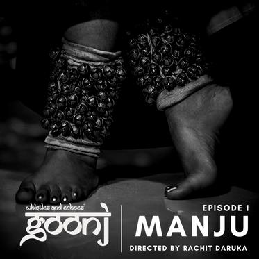 Episode 10 // Manju