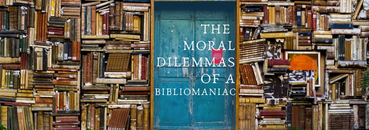 Bibliomaniac.png