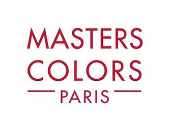 Master Colors