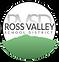 RVSD_Logo.png