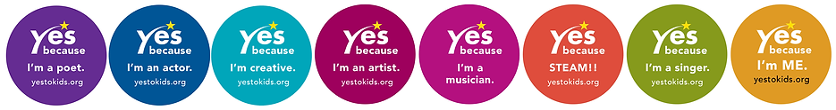 YES-Because_stickers_3000px.png