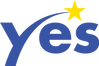 YES Logo BLUEYellow_SMALL.png