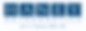 Screen Shot 2020-02-04 at 3.36.20 PM.png