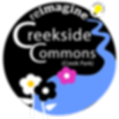 CreeksideCommons_YESsite_REVERSED.png