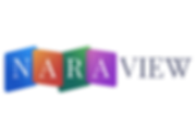 nara view logo final-01.png