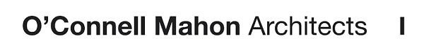 Oconnellmahon logo.png