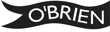 O'Brien LOGO.jpg