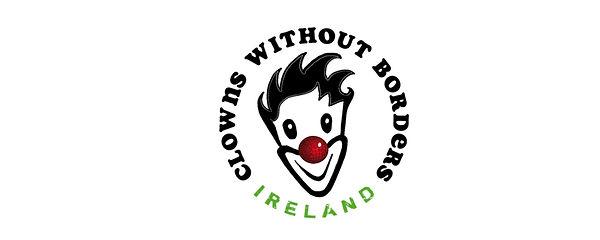 CWB Ireland Logo.jpg