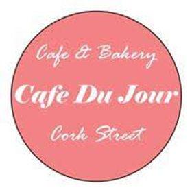 cafe du jour logo.jpg