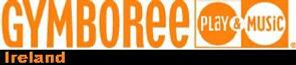 Gymboree logo.jpg