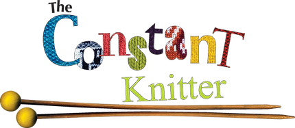 Constant Knitter logo.png