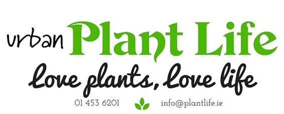 Urban plant life logo.jpg
