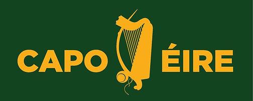 Mundo CapoEire logo.jpg