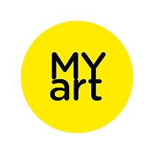 myart logo.png