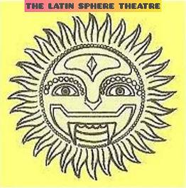 thelatin sphere theatre logo.jpg