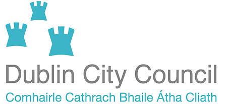 dublin-city-council-logo-.jpg