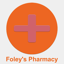 foley's pharmacy.png