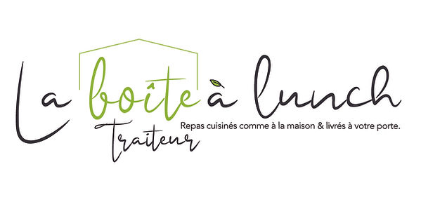 La boîte à lunch _logo.jpg
