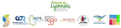 logos 69.png