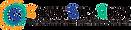 Logo Creuse Sud-Ouest_RVB.png