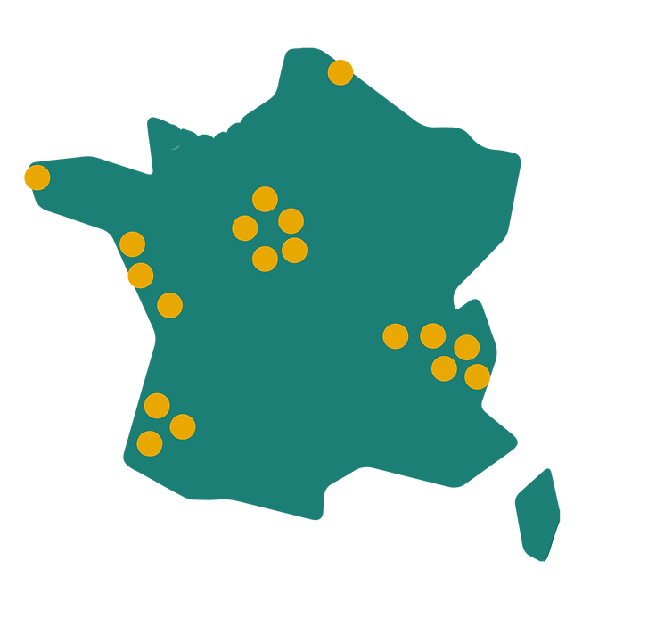 cartographie Doremi 2020-01.png