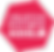 1200px-Logo_Valence_Romans_Agglo.svg.png