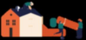groupement artisans-01.png