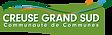 logo-webgrand creuse sud.png