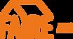 logo_faire_avec_orange-600x317.png