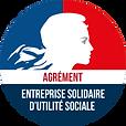 Logo ESUS.png