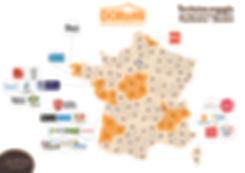 Cartographie Doremi 2020-01.jpg