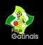PaysGatinais_logo_2.png