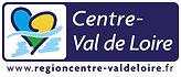 Bloc marque horiz- Region Centre-Val de