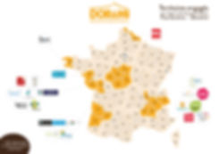 Cartographie Doremi 2019-01-01-01-01.jpg