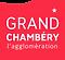 1200px-Logo_Grand_Chambéry.svg.png