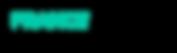 FA_les_entrepreneurs_engages-RVB-1024x30