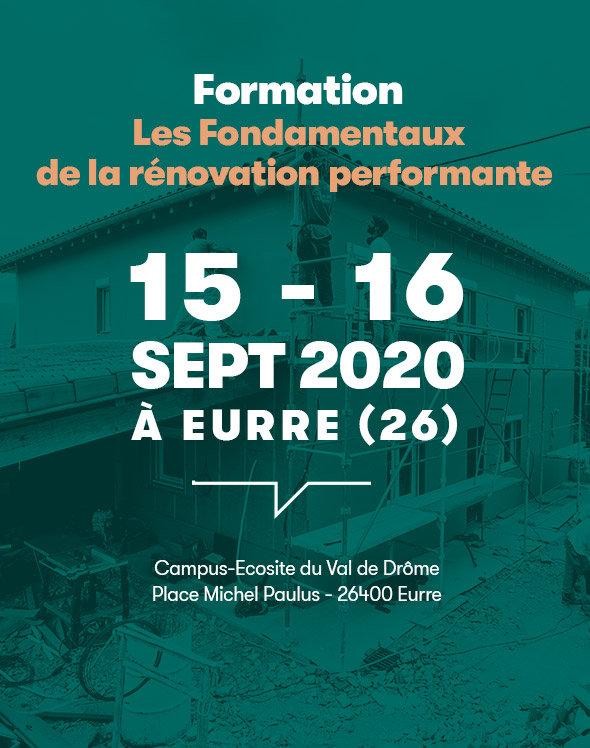 formation-eurre-sept-2020_02.jpg