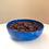 Thumbnail: Caramelised Chocolate Almonds
