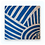 Thumbnail: Berlingot Napkin Collection