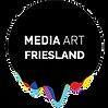 MediaArtFestival2.png