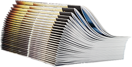 stack of magazines.png