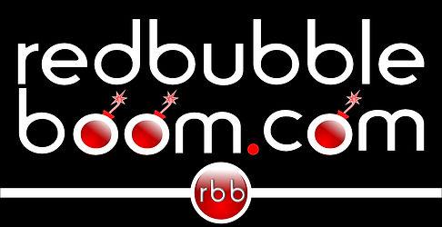 rbb logo 180520.jpeg