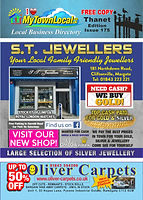 Thanet July 2021 Issue 175.jpg