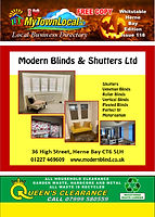 Herne Bay & Whitstable October 2021 Issue 118.jpeg