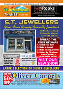 Thanet Issue 171.png