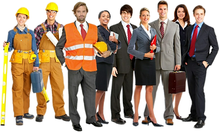 MONTAGE OF TRADES PEOPLE png.png