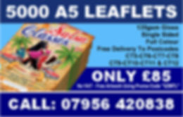 A5 Leaflet advert for weather page.jpg